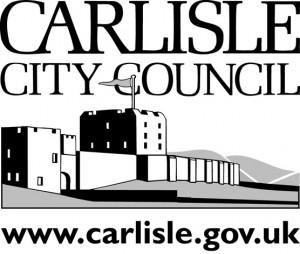carlislecitycouncil_logo