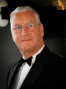 Bill Bertham